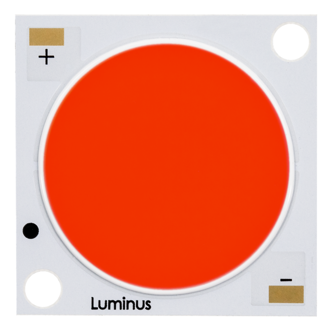 Luminus Horticulture Leds Led Circuit Series File Parallel Clm
